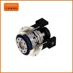 小型齿轮减速机的应用与维护