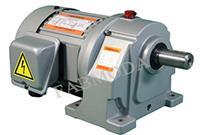调速电机常见的几种调速方式